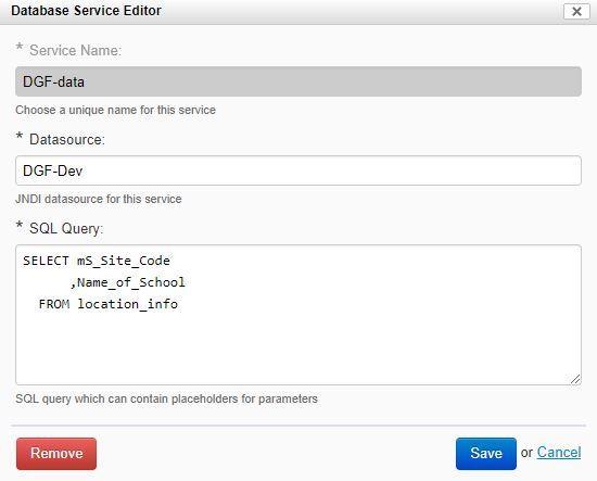 DB Service Editor.JPG