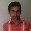 Bharamani