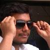 Vignesh Kanna M
